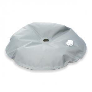 Water Bag (Round)
