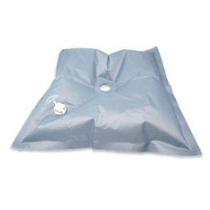 Water Bag (Square)