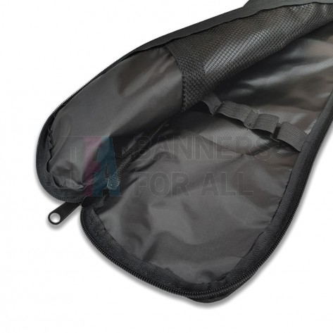 1.2m Universal Euro Flag Pole Bag
