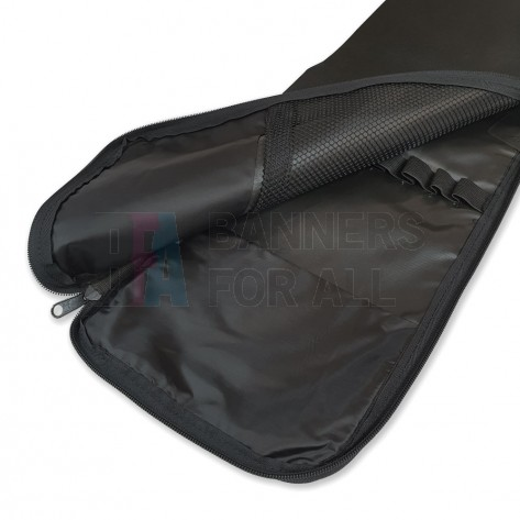 1.3m GT Flag Pole Bag