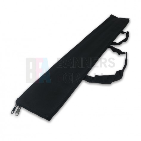 1.1m Flag Pole Storage Bag