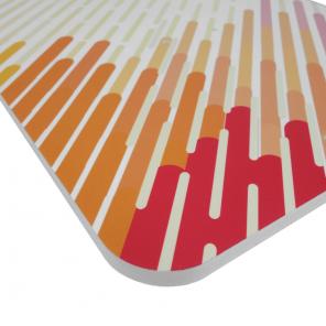 10mm foamex board printing