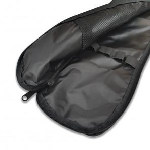 1.2m Universal Euro Flag Pole Bag