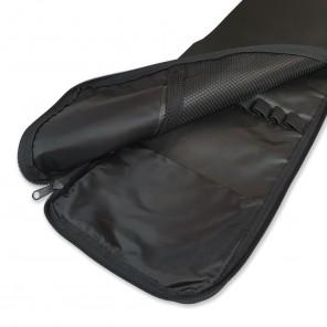 1.3m GT Flag Pole Bag