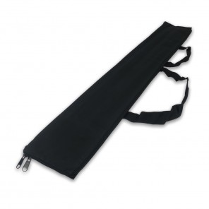 1.4m Flag Pole Storage Bag