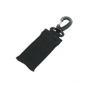 160g hanging banner weight