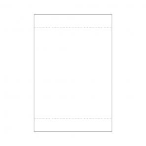 Scaffold Banner: 60cm x 90cm