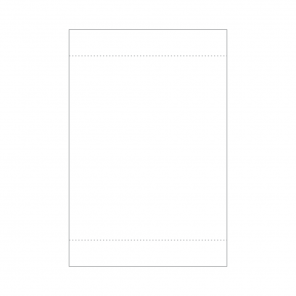 Scaffold Banner: 90cm x 120cm