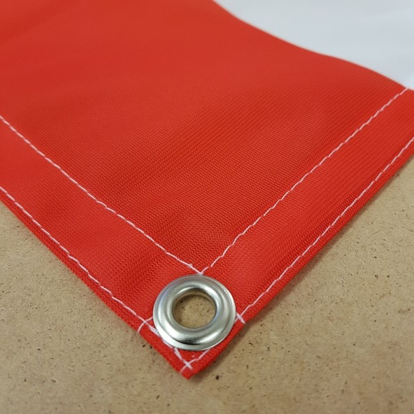 Fabric Banners | Textile Banners | Cloth Banners | Banners