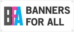 bannersforall.co.uk